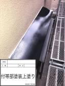 FE874DF2-B915-4C60-85AC-18AA8C84D5D9